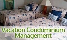 vacation-condominium-management