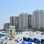 Top Holiday Events in St. Petersburg Clearwater Florida