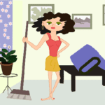 Important Tips for Cleaning your Place after Christmas