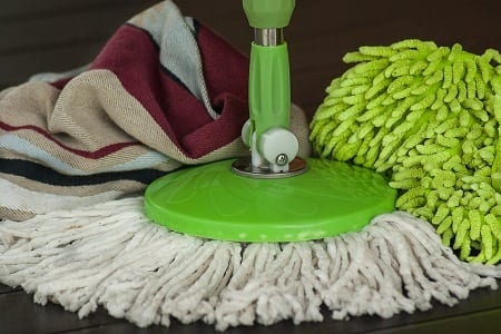 Practical Tips on Fast Tracking Home Cleaning