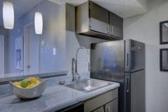 Cleaning Your Kitchen Efficiently and Smartly