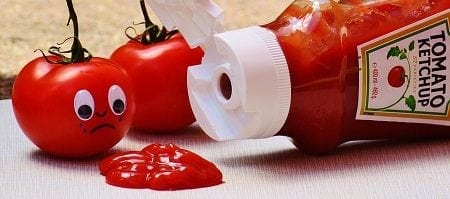 Practical Tips For Getting Rid Of Household Stains That Happen During Summers