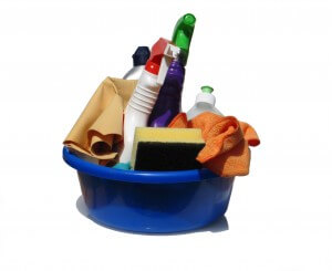 Cleaning Service Clearwater FL