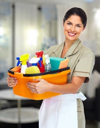 How to Choose the Right Home Cleaning Service