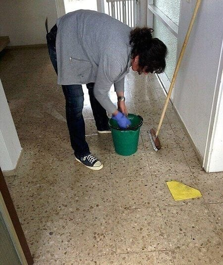 Basics of Cleaning Your Home from the Outside