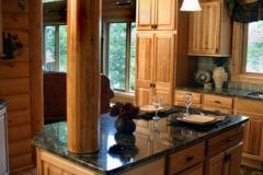 Tips for Cleaning Different Kitchen Countertops
