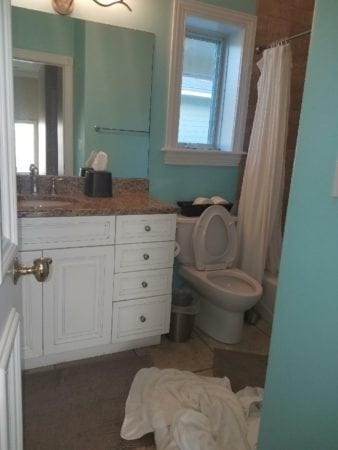 We Offer Home Cleaning Service in Clearwater, FL