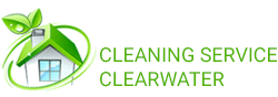 Cleaning Service Clearwater
